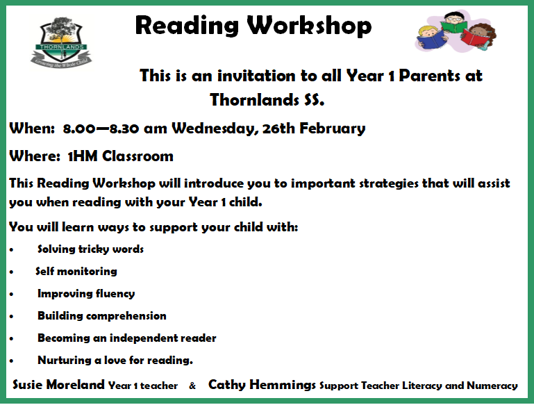reading workshop1.PNG