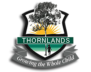 Thornlands State School